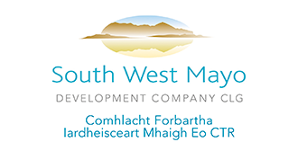 South West Mayo Development Company CLG Logo