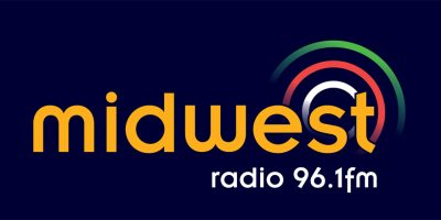 miwest_radiofm_logo (inverted)