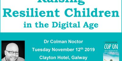 Raising-Resilient-Children-in-the--Digital-Age---Parents-Evening-in-Galway-12th-November-2019
