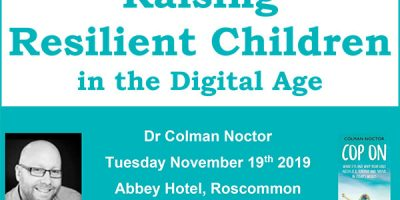 Raising-Resilient-Children-in-the--Digital-Age---Parents-Evening-in-Roscommon-19th-November-2019