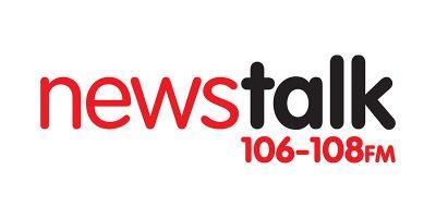 newstalk-logo