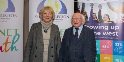 president-michael-d-higgins-attends-planet-youth-launch
